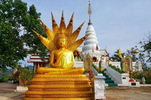 Wat-Phrathat-Doi-Leng-Phrae-Thailand-04.jpg