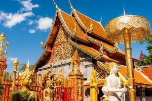 Wat-Phrathat-Doi-Suthep-Chiang-Mai-Thailand-004.jpg