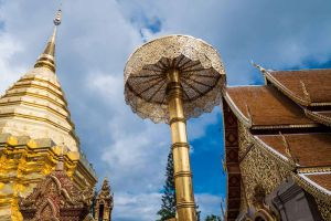 Wat-Phrathat-Doi-Suthep-Chiang-Mai-Thailand-006.jpg