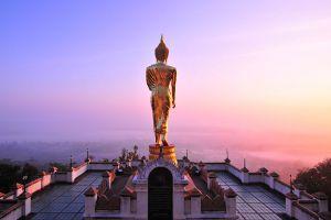 Wat-Phrathat-Khao-Noi-Nan-Thailand-006.jpg