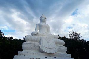 Wat-Phrathat-Mae-Yen-Mae-Hong-Son-Thailand-07.jpg