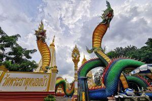 Wat-Phrathat-Nong-Bua-Ubon-Ratchathani-Thailand-07.jpg