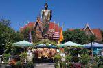 Wat-Phraya-Tikaram-Ayutthaya-Thailand-02.jpg