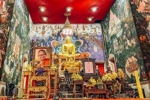 Wat-Phrom-Rangsi-Lopburi-Thailand-02.jpg