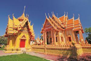 Wat-Phrom-Rangsi-Lopburi-Thailand-04.jpg