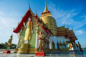 Wat-Phrong-Akat-Phra-Archan-Somchai-Chachoengsao-Thailand-03.jpg