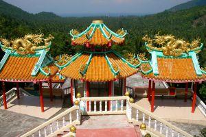 Wat-Phu-Khao-Noi-Koh-Phangan-Suratthani-Thailand-005.jpg