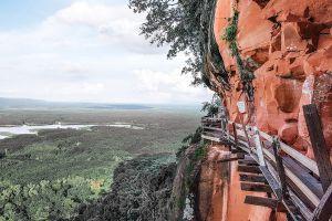 Wat-Phu-Tok-Bueng-Kan-Thailand-03.jpg