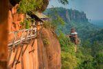 Wat-Phu-Tok-Bueng-Kan-Thailand-04.jpg