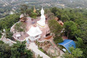 Wat-Phutthawat-Phu-Sing-Kalasin-Thailand-05.jpg