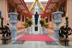 Wat-Pichai-Songkram-Ayutthaya-Thailand-02.jpg