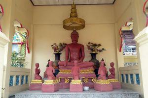 Wat-Pichai-Songkram-Ayutthaya-Thailand-05.jpg