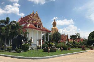 Wat-Pikul-Thong-Phra-Aram-Luang-Sing-Buri-Thailand-03.jpg