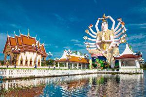 Wat-Plai-Leam-Temple-Samui-Suratthani-Thailand-002.jpg