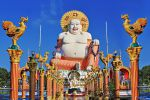 Wat-Plai-Leam-Temple-Samui-Suratthani-Thailand-003.jpg