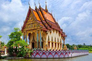 Wat-Plai-Leam-Temple-Samui-Suratthani-Thailand-004.jpg