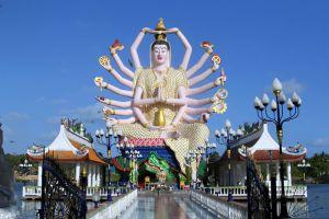 Wat-Plai-Leam-Temple-Samui-Suratthani-Thailand-005.jpg