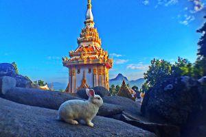 Wat-Pra-Putthabat-Phu-Kwai-Ngoen-Loei-Thailand-01.jpg