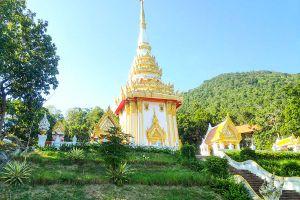 Wat-Pra-Putthabat-Phu-Kwai-Ngoen-Loei-Thailand-05.jpg