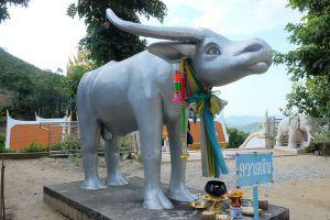 Wat-Pra-Putthabat-Phu-Kwai-Ngoen-Loei-Thailand-06.jpg