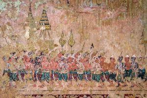 Wat-Pradu-Songtham-Ayutthaya-Thailand-02.jpg