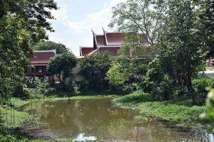 Wat-Pradu-Songtham-Ayutthaya-Thailand-04.jpg