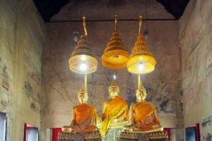 Wat-Pradu-Songtham-Ayutthaya-Thailand-06.jpg