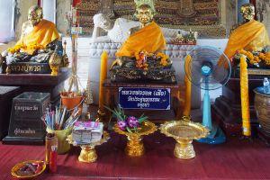 Wat-Pradu-Songtham-Ayutthaya-Thailand-07.jpg