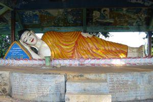 Wat-Rah-Tahn-Ah-Rahm-Ratanakiri-Cambodia-001.jpg