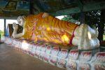 Wat-Rah-Tahn-Ah-Rahm-Ratanakiri-Cambodia-002.jpg