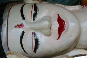 Wat-Rah-Tahn-Ah-Rahm-Ratanakiri-Cambodia-003.jpg
