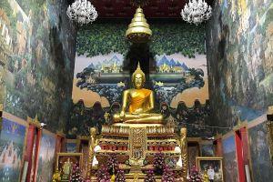 Wat-Rai-Khing-Nakhon-Pathom-Thailand-02.jpg