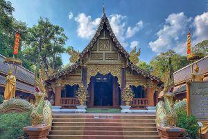 Wat-Ram-Poeng-Tapotaram-Chiang-Mai-Thailand-01.jpg