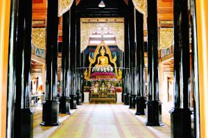Wat-Ram-Poeng-Tapotaram-Chiang-Mai-Thailand-04.jpg
