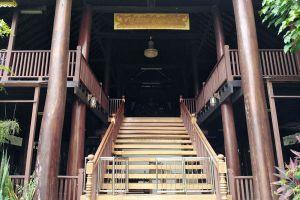 Wat-Ram-Poeng-Tapotaram-Chiang-Mai-Thailand-05.jpg