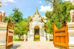 Wat-Ram-Poeng-Tapotaram-Chiang-Mai-Thailand-06.jpg