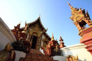 Wat-Ratcha-Montien-Chiang-Mai-Thailand-03.jpg