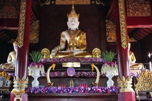 Wat-Ratcha-Montien-Chiang-Mai-Thailand-04.jpg