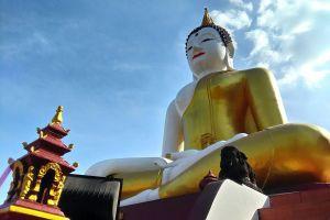 Wat-Ratcha-Montien-Chiang-Mai-Thailand-05.jpg