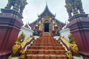 Wat-Ratcha-Montien-Chiang-Mai-Thailand-06.jpg