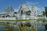 Wat-Rong-Khun-Chiang-Rai-Thailand-001.jpg