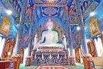Wat-Rong-Suea-Ten-Blue-Temple-Chiang-Rai-Thailand-01.jpg