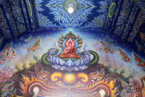 Wat-Rong-Suea-Ten-Blue-Temple-Chiang-Rai-Thailand-03.jpg