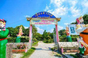 Wat-Saen-Suk-Sutthiwararam-Chonburi-Thailand-06.jpg