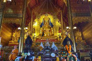 Wat-Saeng-Kaeo-Phothiyan-Chiang-Rai-Thailand-03.jpg