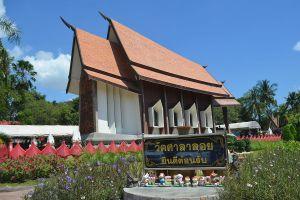 Wat-Sala-Loi-Nakhon-Ratchasima-Thailand-03.jpg