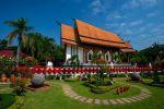 Wat-Sala-Loi-Nakhon-Ratchasima-Thailand-04.jpg