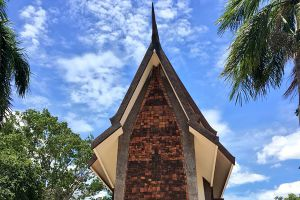 Wat-Sala-Loi-Nakhon-Ratchasima-Thailand-06.jpg