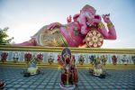 Wat-Saman-Ratanaram-Chachoengsao-Thailand-03.jpg