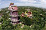 Wat-Samphran-Temple-Nakhon-Pathom-Thailand-005.jpg